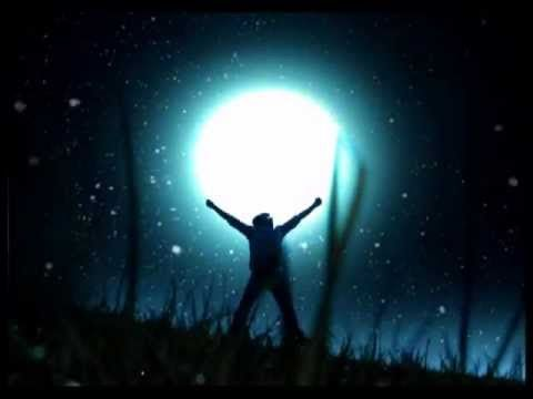 MoonLight Theme video created by B.M. Fyc  Music composed by B.M. Fyc    Music © BM Fyc music & records  www.ambientalmusicstore.com  admin@ambientalmusicstore.com  _______________  You are my MooN    I always lost the world,  I also wanted to find you  no idea how close  me and you I see you in heaven.    You look at any thing  I saw that day,  I looked up min...