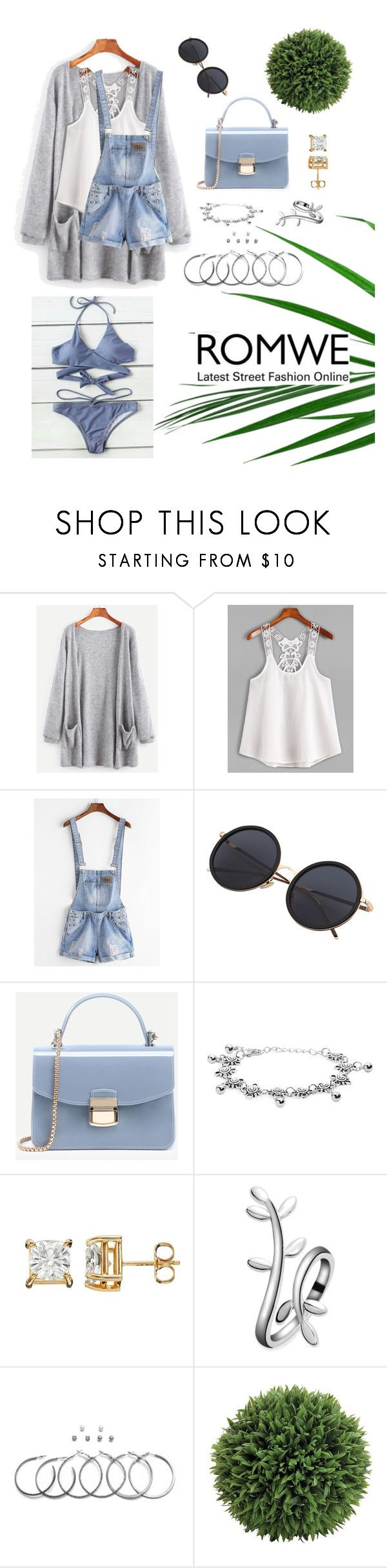 """Fresh Kicks"" by embracelinks ❤ liked on Polyvore featuring Ball"