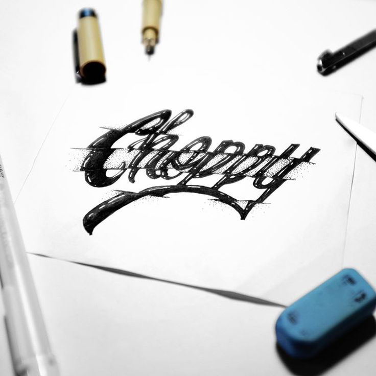 27/366 i think my writing is a lil bit choppy, isn't it? ;D #366project