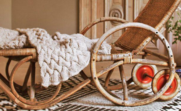 die besten 17 ideen zu grobstrick decken auf pinterest strickdecken schwere wolldecke und. Black Bedroom Furniture Sets. Home Design Ideas