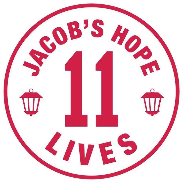 Jacob's Hope Lives || Jacob Wetterling