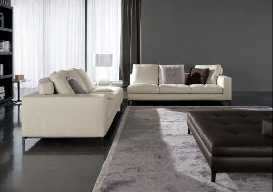 62 best furniture images on pinterest canapes couches and settees. Black Bedroom Furniture Sets. Home Design Ideas