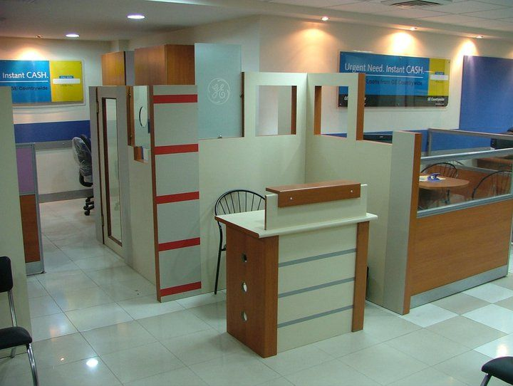 office interior design tips. interior design tips for better atmosphere in homes and offices office
