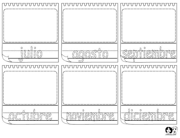 All Worksheets Spanish Language Arts Worksheets Free Printable – Language Arts for Kindergarten Worksheets