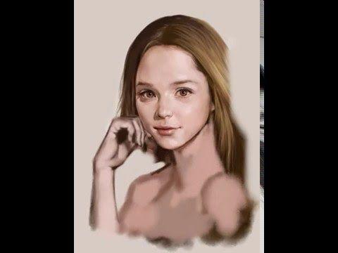 Wygląda na piękną dziewczynę… Ale to, co się z nią dzieje 30 sekund później, zapiera dech w piersiach! – LOLmania.pl