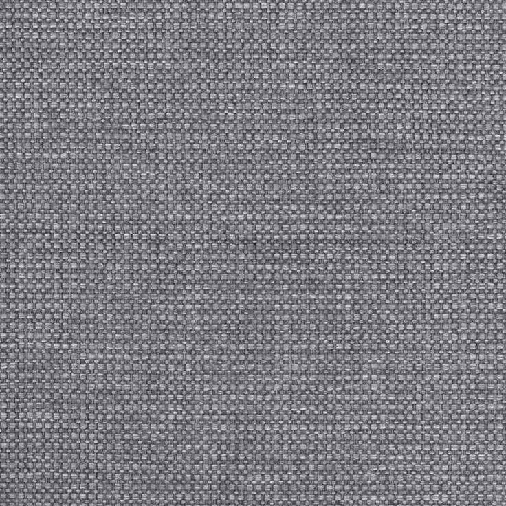 Warwick Fabrics : LINDEMAN, Colour STEEL