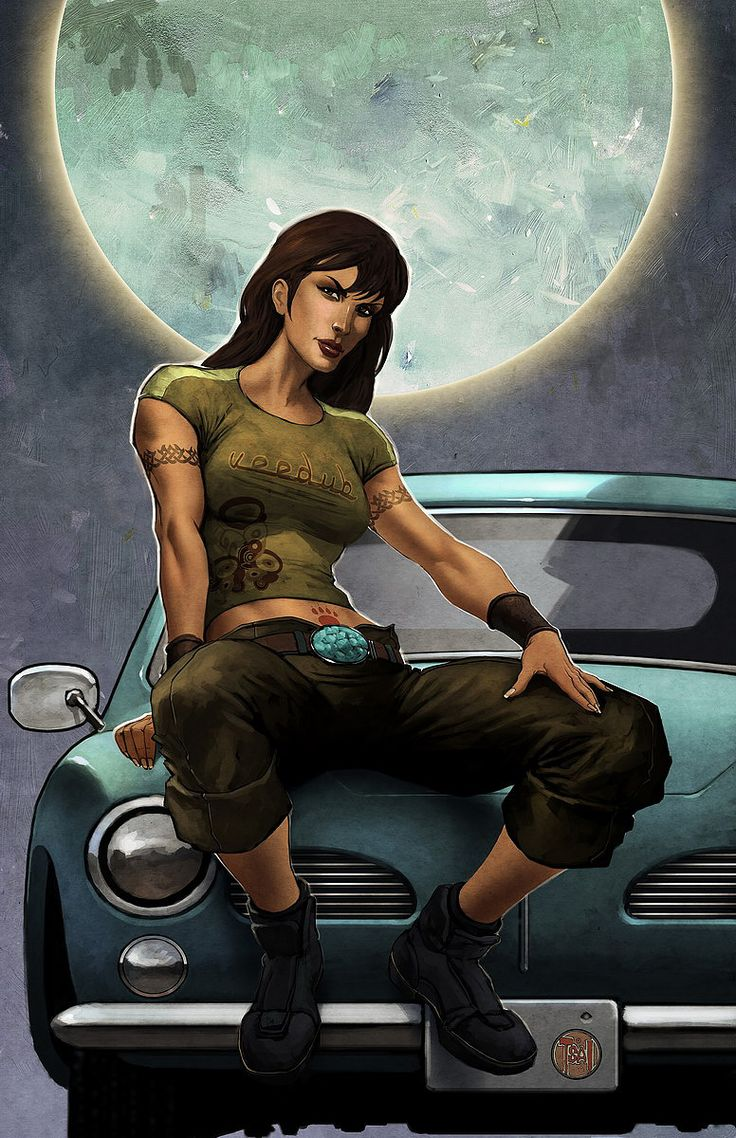52 best mercy thompson images on pinterest patricia briggs book cover artwork for issue 3 of mercy thompson homecoming from dabel brothers fandeluxe Gallery