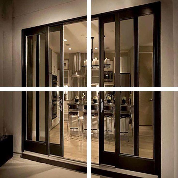 interior sliding doors door sizes on Internal Split Doors id=41721