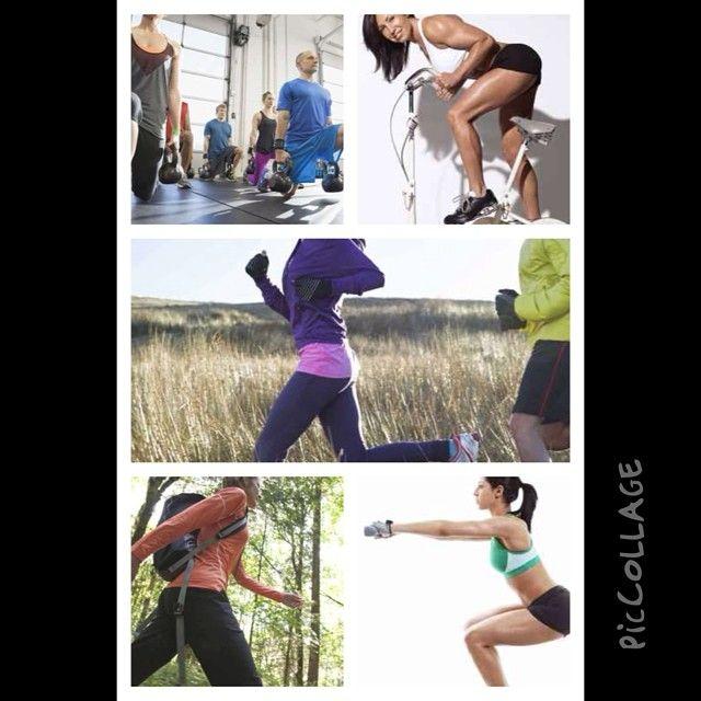 Fem tips på övningar för en fastare rumpa till bikini-säsongen! Och det behöver inte kosta skjortan, med ett gymkort! ❤ 1: Utfall med vikter är perfekt träning för en snyggare bak. 2: Cykling är en av de bästa träningssätten för att få en snygg rumpa! 3: Löpning är en väldigt bra för att få en definierad bak. 4: Vandra i kuperad terräng! 5: Squats tränar alla stora muskler i underkroppen, inklusive de olika musklerna i rumpan. WWW.MIRAMOLLIS.COM With #piccollage