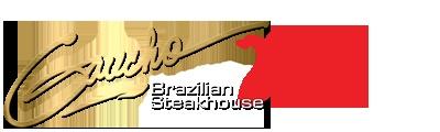 Kid friendly steakhouse. Luv it!