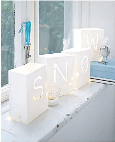 Tienda de decoración online con juegos de luces led para Navidad Impressionen12 #decoracionparanavidad