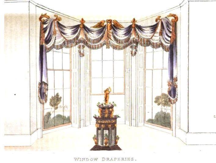 125 best Victorian images on Pinterest | Victorian ...