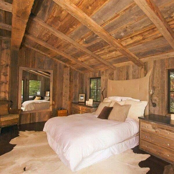 897 Best Cabin Decor Images On Pinterest Wooden Houses