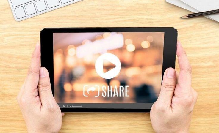 Лучшее время для публикации видео на Youtube. Блог IM расскажет, когда лучше всего разместить ролик на своём Ютуб канале, чтобы собрать больше просмотров.