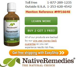 diet pills and hypothyroidism