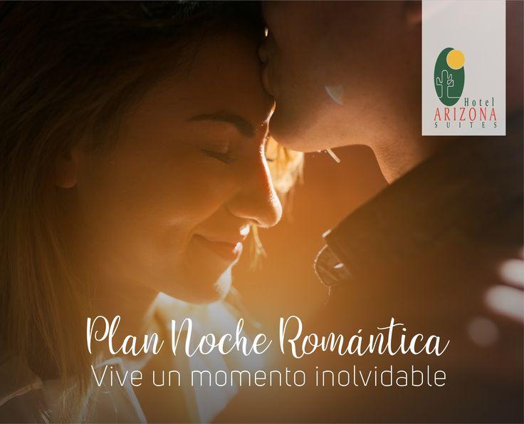 Sorprende a tu #Pareja con una #NocheRomantica https://goo.gl/BAiysU Reservas 57 7 5726020 #Cucuta #Colombia #Novios #Aniversarios #Bodas #Celebraciones