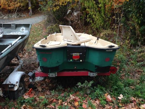 1000 images about bass boat on pinterest fishing boats for Craigslist fishing gear