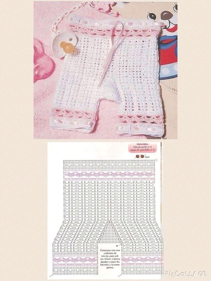 65 best Для детишек images on Pinterest | Filet crochet, Gloves and ...