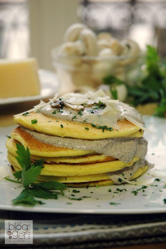 pancakes salati ortoqui (2)