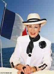 http://communiquaction.fr/casting-election-miss-bouches-du-rhone-comite-miss-prestige-national/