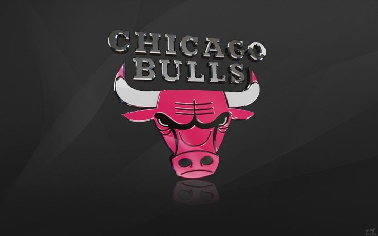 Chicago Bulls Wallpapers HD  Wallpaper  1920×1080 Chicago Bulls Wallpaper (43 Wallpapers) | Adorable Wallpapers