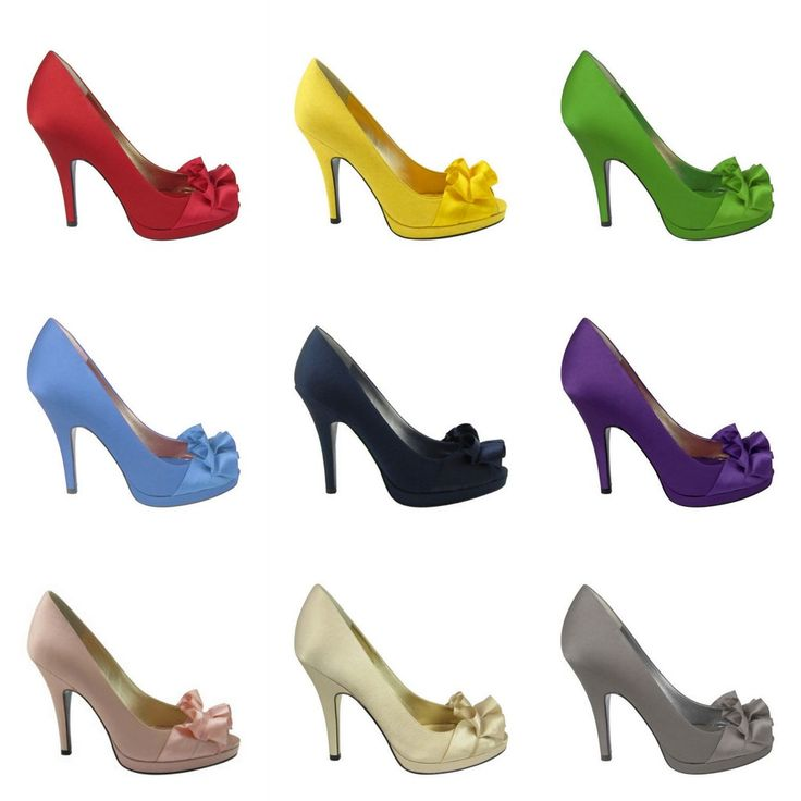 Lovin these!