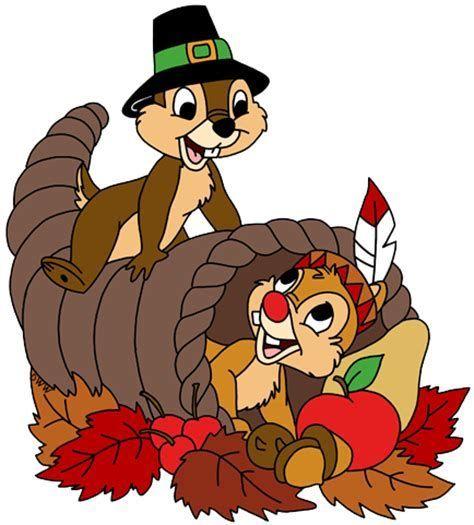 Image result for Thanksgiving Pilgrim Clip Art   Disney ...