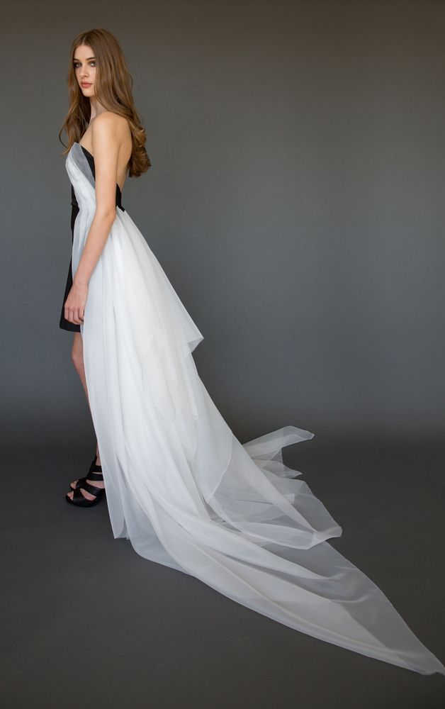 The Lovely Artemis | Elika In Love. Shop the look wwww.elikainlove.com