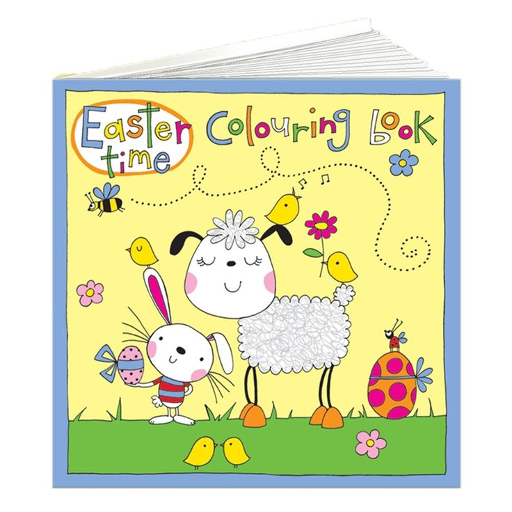41 best easter gifts for kids images on pinterest easter gift easter colouring book party ideas games and birthday activities for childrens parties with ideas for decorations invitations and gifts negle Choice Image