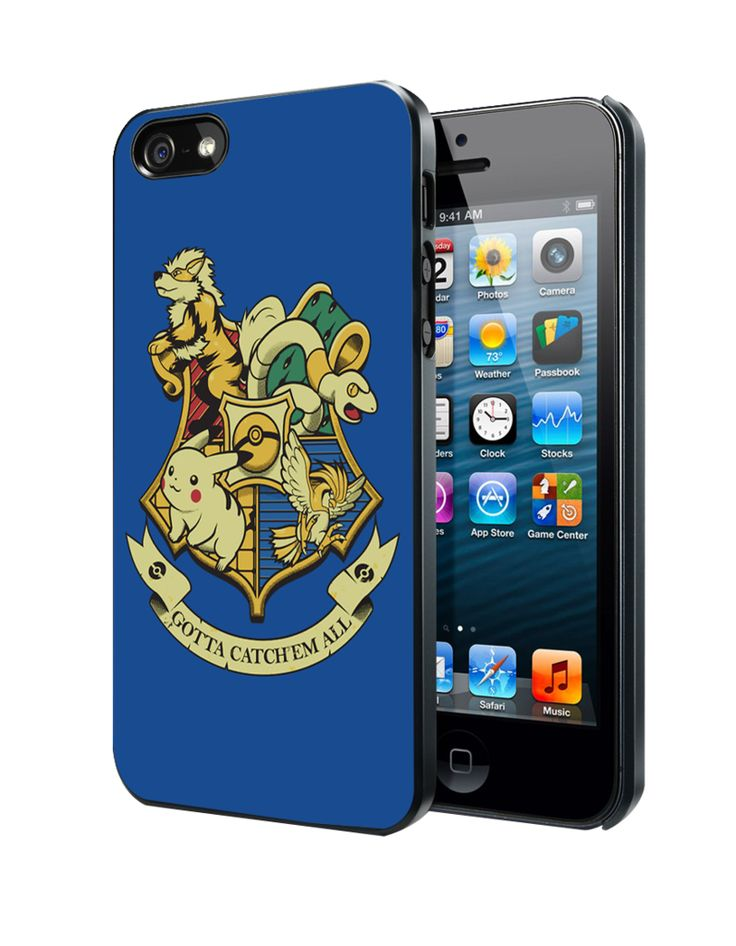 how to get pokemon on iphone 5 hogwarts logo samsung galaxy s3 s4 iphone 4 6034
