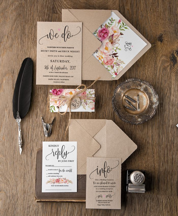lotus flower wedding invitations%0A WEDDING INVITATIONS   SALE      Wcg IN