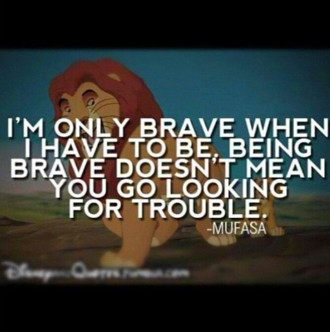 Lion King Love Quotes: 12 Best Lionking Quotes Images On Pinterest
