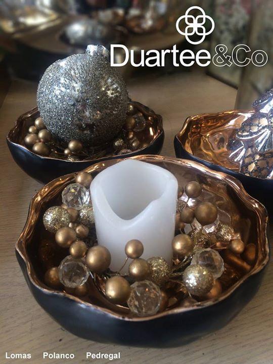 #LosMejoresRegalos en www.duartee.com Lomas, Polanco, Pedregal #ViveDuartee #CajasDuartee #CajasdeCarton #Gift #Regalos #LosMejoresRegalosDelMundo #Boxes #feliznavidad #merrychristmas #Navidad #Amazing #bestoftheday #Cajas #Decoracion