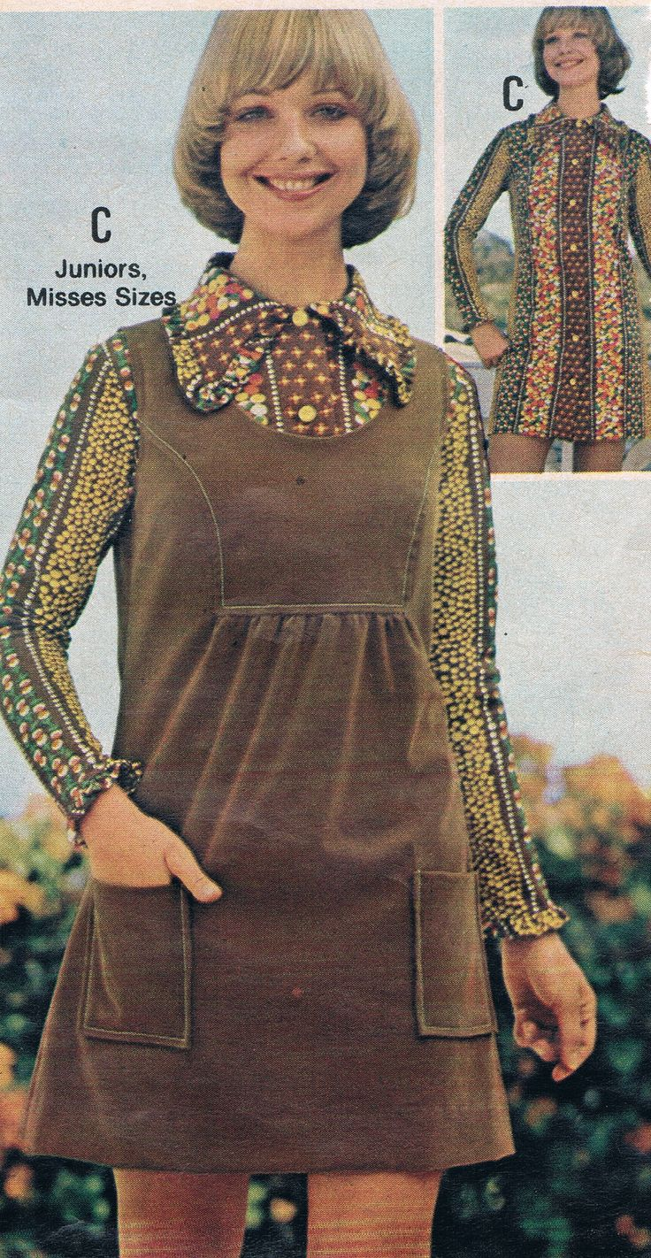 70 Best Dana Linn Bailey Images On Pinterest: 111 Best Images About 70's Women's Fashion On Pinterest
