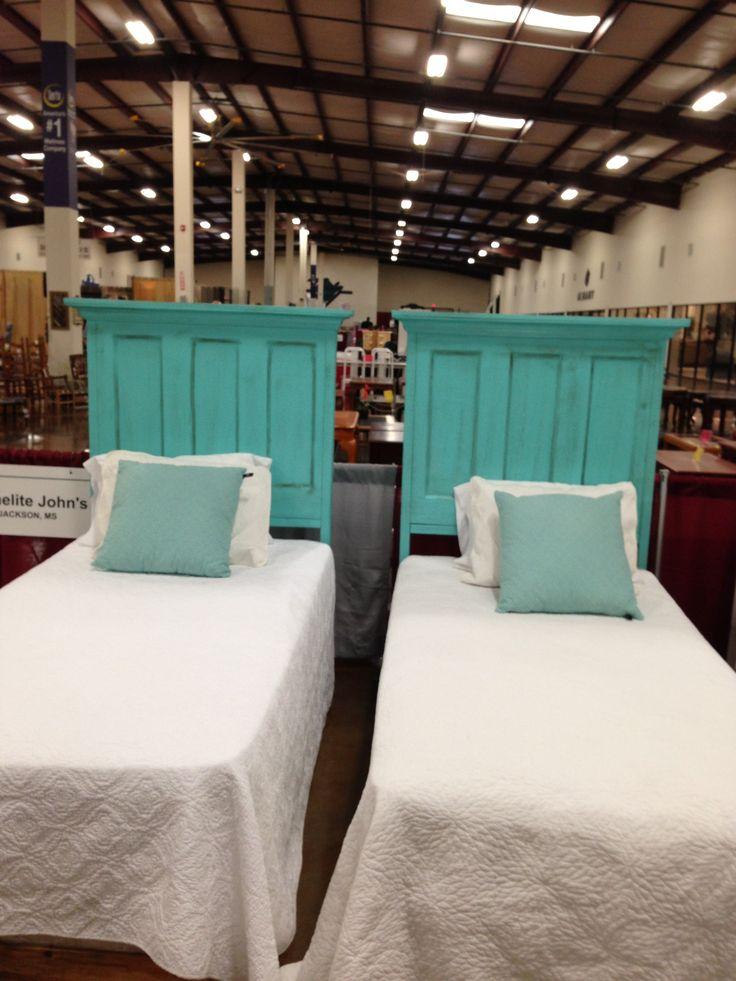 25+ best ideas about Twin Headboard on Pinterest | Industrial beds ...