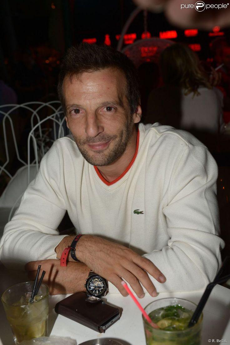 Mathieu Kassovitz (950×1426)