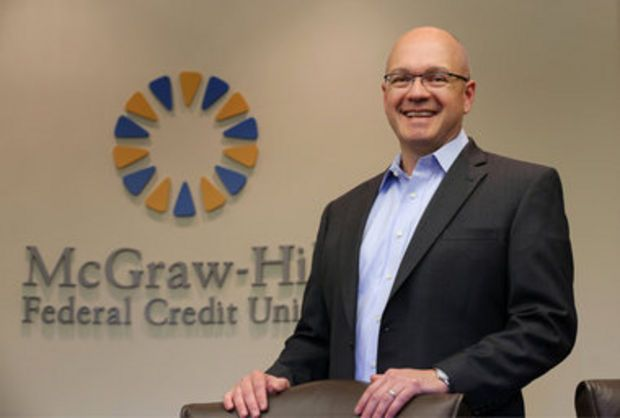 McGraw-Hill Federal Credit Union CEO: Dipping into retirement savings big mistake NJ.com. Many American's are tapping into retirement savings. This article featuring McGraw-Hill Federal Credit Union outlines the problem and some of the solutions. Corbett Public Relations Long Island.