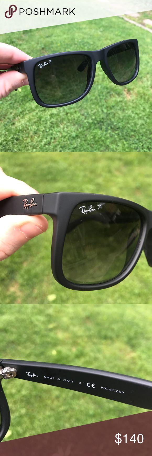 Oculos Oakley Gascan Preto Fosco   Caba Pro Bono bd883521a8