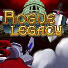 Rogue legacy #PS3
