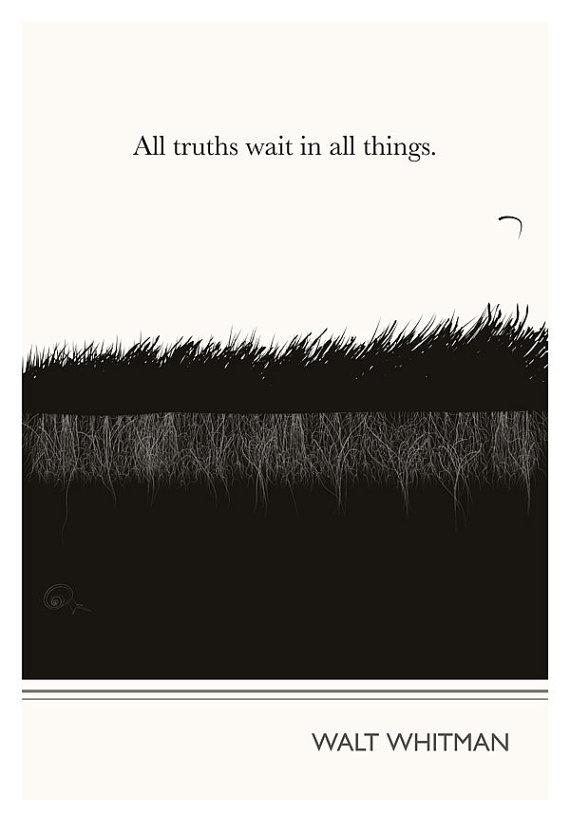 literary prints by evan robertson