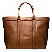 Coach Bleeker legacy leather weekend tote <3Leather Weekend, Style, Handbags, Totes Bags, Legacy Weekend, Coaches Bleecker, Bleecker Legacy, Weekend Totes, Legacy Leather