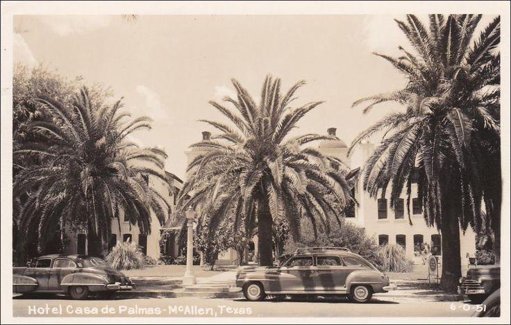 E Elizabeth St Brownsville, Texas | Brownsville texas ... |Rio Grande Valley Cars