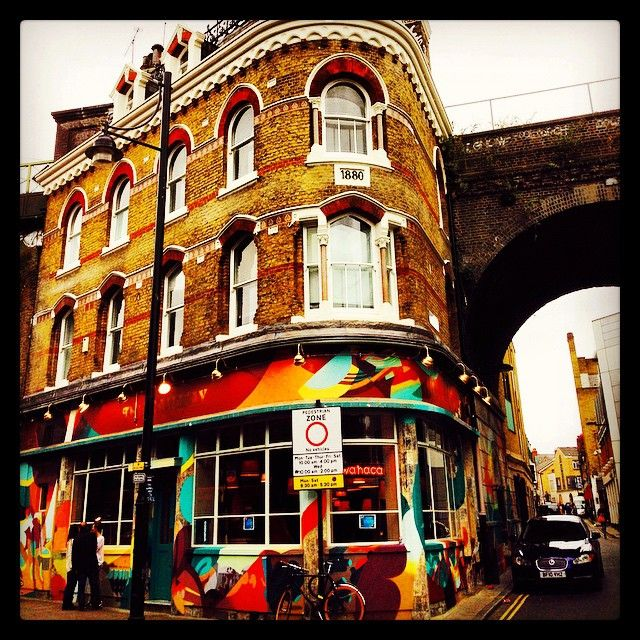 Nice to see the #historical #RailwayHotel #pub #AtlanticRoad #Brixton is back - even if it is only a chain now. Get the #Kooky #London #App http://bit.ly/11XgicP #ig_London #igLondon #London_only #UK #England #English #GreatBritain #British #iPhone #quirky #odd #weird #photoftheday #photography #picoftheday #igerslondon #lovelondon #timeoutlondon #instalondon #londonslovinit #mylondon #Padgram
