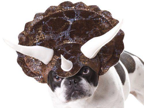 Animal Planet Animal Planet Pet20104 Hundekostüm Tricerat... https://www.amazon.de/dp/B004WPI7XQ/ref=cm_sw_r_pi_dp_x_bp39xbVCDAYMG
