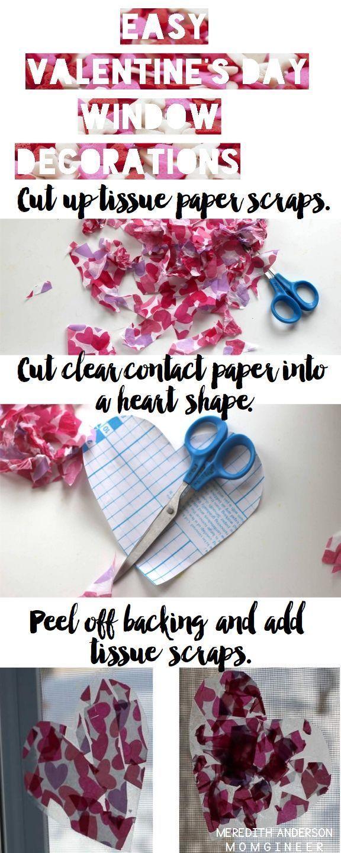 Best 25+ Contact paper window ideas on Pinterest | DIY contact paper  window, DIY window film contact paper and DIY contact paper stencils