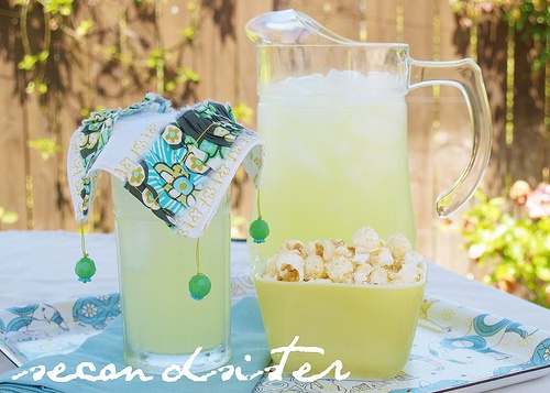 drink covers tutorial: Diy Ideas, Covers Tutorials, Clever Crafty, Drinks Recipes, Crafty Things, Drinks Covers, Summer Fun, Getcha Crafts, Crafty Ideas