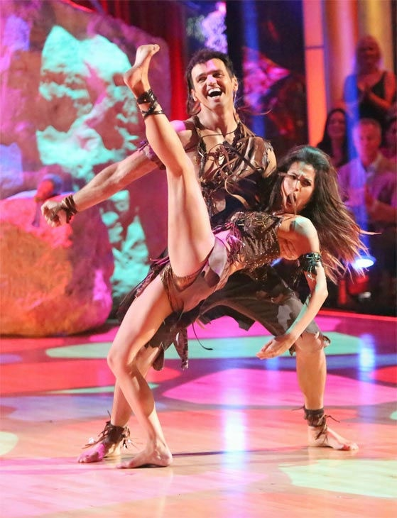Dancing with the Stars - Official Site
