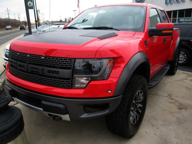 best 25 ford raptor price ideas on pinterest new ford raptor 2016 raptor. Cars Review. Best American Auto & Cars Review
