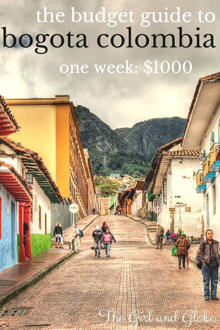 Colombia Vacation  Access Our Blog find much more Information   https://storelatina.com/colombia/travelling #哥倫比亞 #Колумби #places #detoxification