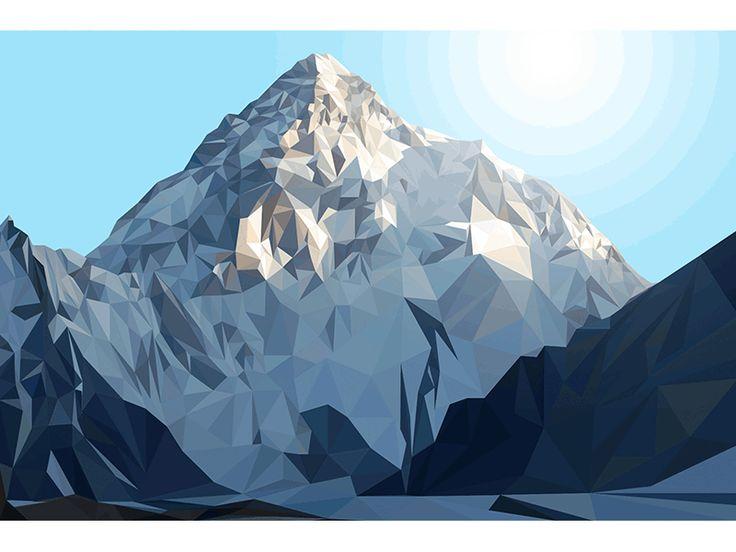 56 best Art exam images on Pinterest | Beautiful places, Paisajes ...